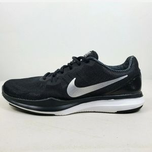 Nike In Season TR7 909009-001 Cross Training Shoe